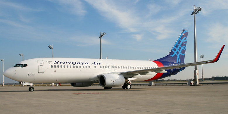 Naik Pesawat Murah Tiketnya Ke Mana Aja Rp 170 Ribu Apa Syaratnya Berita Maluku Utara